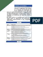 EPP para Choque & Arco.pdf