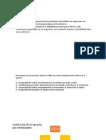 Diccionario de neuropsicología (2)