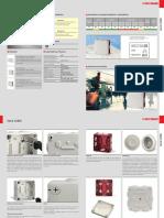 ZP01000 E 1_CUBIKcajas e Distribucion
