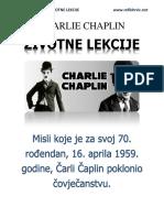 Zivotne_lekcije_Carli_Caplin.pdf