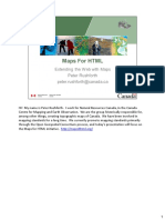 MAPS4HTML-FOSS4G-2017-Rushforth.pdf