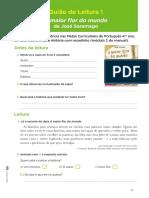 Guiºao de leitura_4.pdf