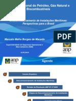 redepetro_mafra_12_07_2018