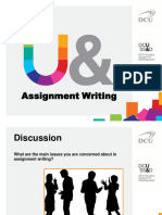 assignment_writing_updated_18-10-17.pptx