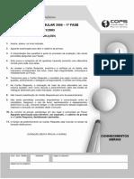 FASE1_PROVA1.pdf