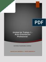 Fol Tarea01.PDF