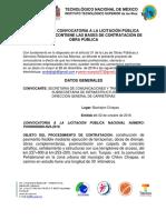 licitacion .docx
