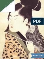 El gran espejo del amor entre hombres - Ihara Saikaku-OJO!.epub