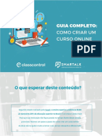 eBook Classcontrol Smartalk 4