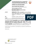 INFORME 021 - Obs IEI Sta Anita Completo