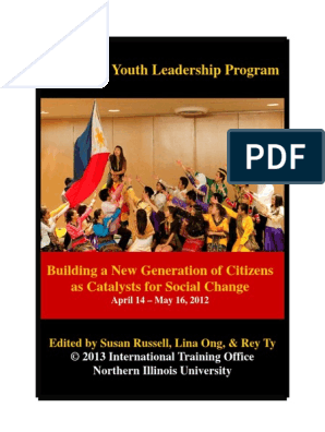 Binder1-2012-PYLP-1-2-3only pdf | Politics