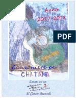 Il Canzoniere Della Musica Italiana [Spartiti Testi Accordi] - 11