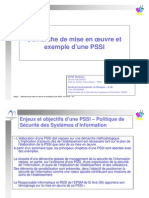 Demarche_exemple_PSSI
