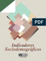 indicadores sociodemograficos inegi.pdf
