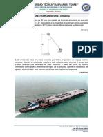 tarea-complementaria.pdf