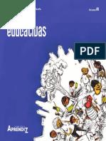 [Helena_Singer]_Trilhas_Educativas(z-lib.org).pdf