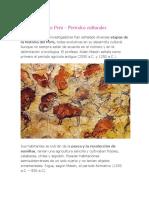 Protohistoria de Perú.docx