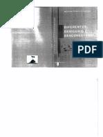 CANCLINI_Diferentes Desiguais e Desconectados.pdf