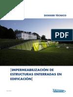 DANOSA-andina_dossier_enterradas-CERT-1.pdf