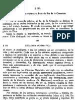 MICHAEL SCHMAUS TEOLOGÍA DOGMÁTICA 2 110