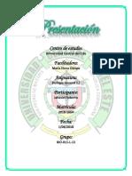 Investigación - Biología General (L).docx