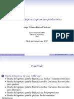 Corrección prueba de hipótesis para dos poblaciones.pdf