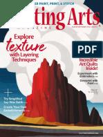 Quilting Arts Magazine 2018 08.pdf