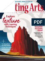 Quilting Arts Magazine 2018 08.pdf