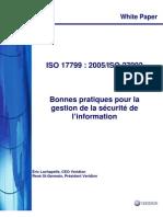ISO-27002_Fr_WP