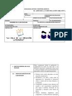 Club de LectoEscritura Para El Ciclo Escolar 2018-2019-ME