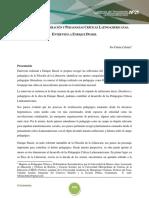 Filosofia_de_la_Liberacion_y_Pedagogias.pdf