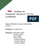 Instituto-de-formación-docente-nº-101-de-avellaneda.doc