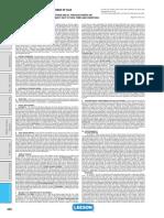 Leeson_Warranty2014.pdf