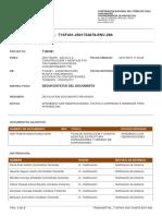 T16F401-4501734878-ENV-498