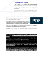 Biografía de Simón Rodríguez.docx