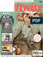 Craftwise 2018 05.pdf