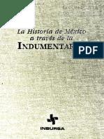 224781851 La Historia de Mexico a Traves de La Indumentaria