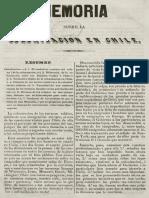 domeyko - memoria sobre la colonizacion en chile.pdf