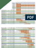 Cronograma Fiscalizacion 08 06(1)