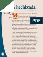 Mujica Láinez, Manuel