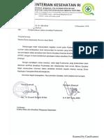surat penetapan jawa barat oktober  2018.pdf