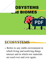ECOSYSTEMS.pptx