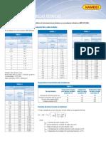 tabela-tecnica.pdf