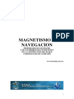 magnetismo - Victor Ferrazzano