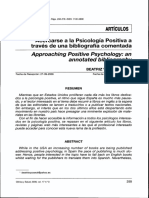 ACERCARSE A LA PSICOLOGIA POSITIVA A TRAVES DE UNA BIBLIOGRAFIA COMENTADA.pdf