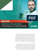 Gestão Financeira e Contábil do seu Consultório.pdf
