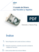 2017-08_LAVADO_+DINERO_+MEXICO.pdf