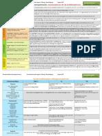 kompetenzblatt_systemgastronomie