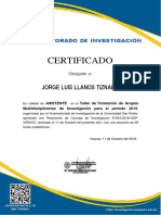 Certificado_0207_Tfgi2019[R][7069].docx