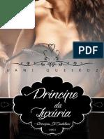 02Principe da  Luxúria Série - Príncipes Di  Castellani.pdf